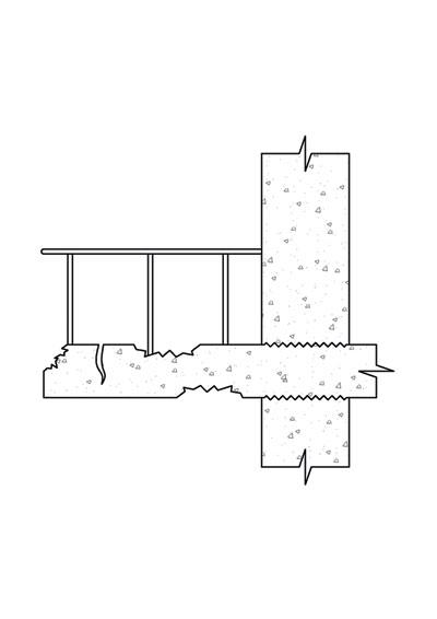 Ли гидроизоляция она обязательна фундамента